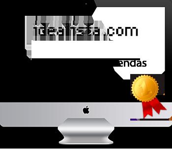 imac-idealista-medalla